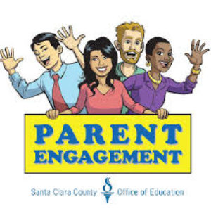 Parent Educational Workshop